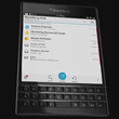 Blackberry Passport Launched To Battle Samsung And Apple But Does Anyone Even Care?