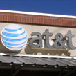 AT&T Offers $39 U-Verse Bundle With TV, HBO, U-Verse Internet and Amazon Prime