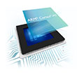 ARM Launches Cortex-M7 Processor Architecture For The IoT