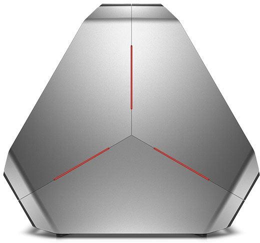 Alienware Area 51 Desktop PC