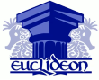 Euclideon Teases Photo Realistic Voxel-Based Game Engine -- But Can It Deliver?
