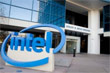 Intel Investing $1.5B In Chinese Mobile Chip Suppliers To Bolster Handset Business