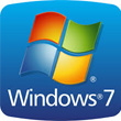 Boo! Microsoft Ending Windows 7's Life Cycle Officially On Halloween