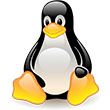 Shellshock Fixes Ready For Download, Get Your Bash Patch Here