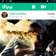 Vine Update For Android Lets You Access Camera Roll And Trim Existing Videos