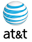 AT&T Doubles Data For Free On Select Mobile Share Plans