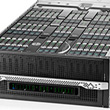 HP Delivers First 64-Bit ARM Servers For The Enterprise