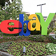Ebay And PayPal To Become Separate Standalone Companies in 2015