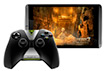 NVIDIA Shield Gaming Tablet Gains 4G LTE and 32GB Of Storage, Shipping Now For $399