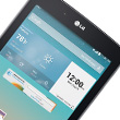 Here's How To Score A Samsung Galaxy Tab 4 8.0 for $100 Or LG G Pad 7.0 LTE For $1 Via AT&T