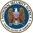 Think Apple And Google Encryption Makes You Safe From Prying Eyes Of The NSA And Law Enforcement? Guess Again