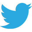 Twitter Offers MIT A $10 Million Dollar Grant For Social Network Data Analytics