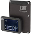SecureDrives GSM-Equipped SSD Will Physically Self-Destruct With a Simple Text Message
