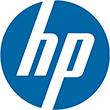 HP To Split PC And Printer Business Away From Enterprise Products
