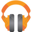 Google Play Music App Tops 500 Million Android Downloads, Joins Select Company