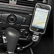 Multiple Studies Call Into Question Safety Of Voice Activated Electronics While Driving