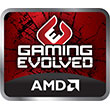 Update: AMD Levies Promotional Pricing On Radeon R9 290 And Radeon R9 290X To Better Compete With NVIDIA