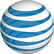 AT&T Ordered To Pay $105 Million For Cramming Cellphone Bills With Bogus Text Charges
