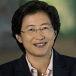 Breaking: AMD's Rory Read Steps Down As CEO, Dr. Lisa Su Appointed President And CEO