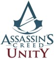 Ubisoft Claims CPU Specs, Not GPU Performance, A Limiting Factor in Assassin's Creed: Unity