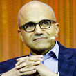 Oops! Microsoft's Nadella Suggests Women Don't Need To Ask For Raises, Then Quickly Back-Pedals