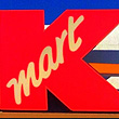 Attention Kmart Shoppers, Your Credit And Debit Card Info May Have Been Compromised
