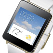 Best Buy Slashes LG G Watch To $160, Sells Out Of Pre-Owned Inventory At $70