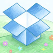 Dropbox Denies It Was Hacked, Says Leaked Usernames And Passwords Are Bogus
