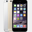 Sprint Offers Existing Customers Chance To Lease An iPhone 6 For $5 Per Month