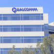 Qualcomm Moves In To Acquire Bluetooth Tech Heavyweight CSR For $2.5 Billion