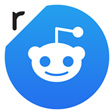 reddit Acquires App Start-Up Alien Blue Heralding Its First Mobile App For iOS