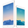 Apple iPad Air 2 And iPad mini 3, Just What You Expected: Slimmer, Faster, A8X And iOS8