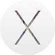 Apple Releases OS X 10.10 'Yosemite', Is A Free Upgrade To Anyone Running Snow Leopard Or Later