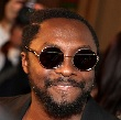 When Rock Stars Market Tech: Will.i.am Thinks His Puls Smart Wristband Brings The Boom, Boom Pow