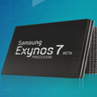 Samsung Uleashes Exynos 7 Octa ARM Cortex-A57 And Cortex-A53-Based 20nm Powerhouse Mobile Chip
