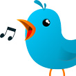 Twitter Set To Sing Like A Nightingale With SoundCloud Powered  'Audio Card' Streaming