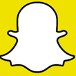 Snapchat Figures Out It's Time To Make Money, Ads Coming To Your Recent Updates Stream