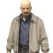 Change.org Petition Asks Toys R Us To Stop Carry Meth-Glorifying 'Breaking Bad' Action Figures