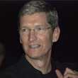 Apple's Tim Cook Heads To China Looking For 'Man In The Middle' That Hacked iCloud