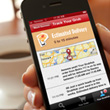 GrubHub Gobbles-Up Revenue With Increased Customer Demand From Online Foodies