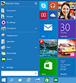 Windows 10 Hands-On: Beyond The Start Menu, What You Need To Know