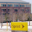 Sprint Sticks It To AT&T And Verizon By Offering Families 1GB Of Shared Data For $20 Per Month