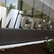 Microsoft Beats The Street, 25 Percent Revenue Increase, Surface Leading The Charge