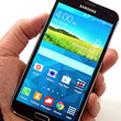 Android 5.0 Lollipop May Land on Samsung Galaxy S5 In December