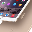 Not So Fast Apple SIM Users, AT&T Confirms iPad Air 2 SIM Gets Locked To Its Network