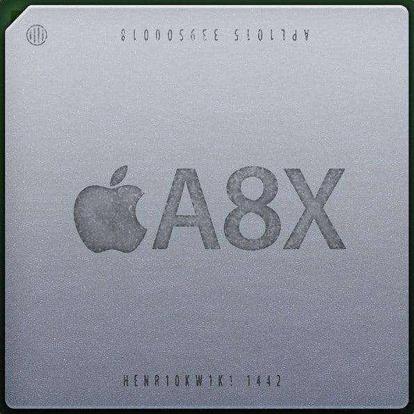 Apple iPad Air Apple iPad Air 2 vs Amazon Fire HD 10