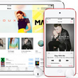 iTunes Music Sales Crater As Apple Considers Integration Of Beats Music