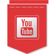 YouTube Mulls Offering An Ad-Free Subscription Option