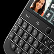 BlackBerry CEO John Chen Heaps Praise On Forthcoming 'Classic' Handset In Open Letter To Customers