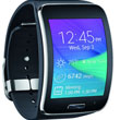 Samsung Gear S Wearable Gets Ready To Invade U.S. Market Next Week